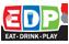 EDP Hotels